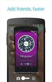 kik messenger apk installer kik 11 3 1 12434 apk for pc free android koplayer