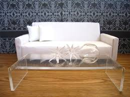 plastic coffee table cover coffee plastic tablecloth plastic