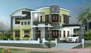 home design 500 sq ft stunning 2 bedroom house plans 500 square feet 500 sq ft guest house