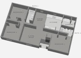 buchanan floor plans ranch style modular homes nj home builder