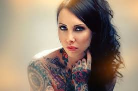 tattoo wallpapers wallpapers