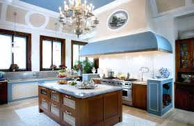country kitchen cabinets ideas country style kitchen cabinets phaserle com
