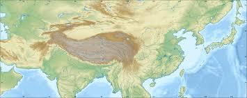 wikipedia graphics lab map workshop china github wikipedia