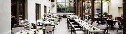 Esszimmer M Chen Speisekarte Hier Finden Sie Einige Der Besten Restaurants Und Bars In München