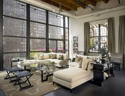 Fernbrook Homes Decor Centre 125 Best Condo Life Images On Pinterest Architecture Home And Live