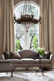 Knowing More About Amazing Dining Room Chandeliers 1153 Best Spaces Images On Pinterest
