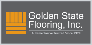 golden state flooring reopens ownership wood floor