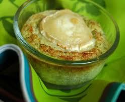 cuisiner le brocolis marmiton soufflé au brocoli recette de soufflé au brocoli marmiton