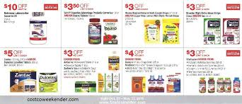 printable grocery coupons vancouver bc costco coupons november 2016 claritin coupons