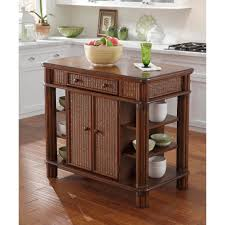 mahogany kitchen island marco kitchen island is constructed of mahogany solids albazia