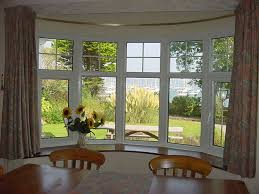 Dining Room Windows Large And Beautiful Photos Photo To Select - Dining room windows