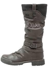 designer stiefel outlet s oliver boots sale s oliver boots buy