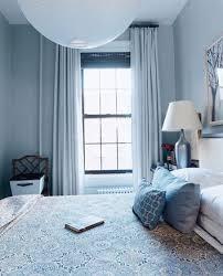 Blue Bedroom Designs Best 25 Blue Bedroom Curtains Ideas On Pinterest Blue Bedroom