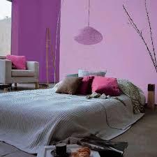 intérêt choix des couleurs pour une chambre photos de choix des