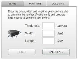 Best 25 Brick Calculator Ideas Best 25 Concrete Calculator Ideas On Pinterest Pouring Concrete