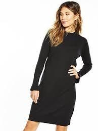 jumper dresses knitted dresses very co uk
