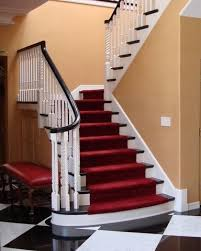40 best staircases ideas images on pinterest staircase ideas