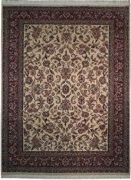 Wool Runner Rugs Clearance 27 Best 9x12 Handmade Rugs Clearance Sale On 9 U0027 X 12 U0027 Carpet