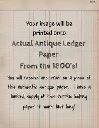 Antique Writing Paper Vintage Pens On 19th Century Ledger Paper Writing Instruments Pen