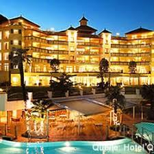 hotel quellenhof 10 photos hotels passeirerstr 47 san