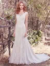 maggie sottero prices tilda wedding dress maggie sottero