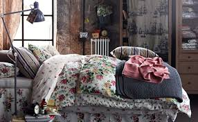 country chic bedroom ideas awesome awesome shabby chic bedroom