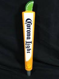 bud light beer tap handle bud light draft lucite beer tap handle knob bud light knobs and taps