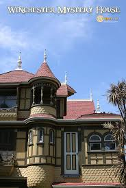 267 best winchester mystery house images on pinterest winchester