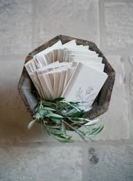 basket for wedding programs saved by the bell paul gosselaar s california wedding
