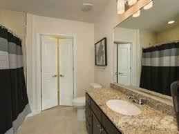 houston 2 bedroom apartments 2 bedroom apartments for rent in houston point2 homes