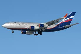 Russian Civil Aviation: News #2 - Page 4 Images?q=tbn:ANd9GcRzWJOJZ8FWtL65vKH-0MKvleep7GZ_m1h98uthDIkH4Rf67qAq