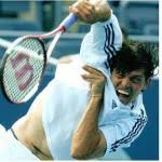 Funny Tennis Memes - funny tennis player meme generator imgflip