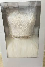 where to get my wedding dress cleaned where to get wedding dress cleaned and preserved excellent learn