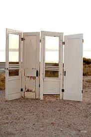 Wedding Backdrop Doors Louvered Doors 10ft X 10ft Wedding Backdrop Computer Printed