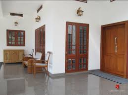 Stunning Home Living Hall Design Interior Design Kerala House