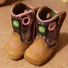 best 25 cowgirl boots for kids ideas on pinterest cowboy