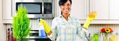 property management u0026 maintenance cleaning u0026 key holding services