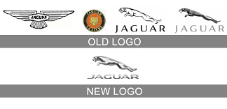 lexus logo meaning jaguar logo meaning and history latest models world cars brands