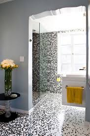 nice pictures and ideas craftsman style bathroom tile luxury modern black white unique pattern bathroom interior
