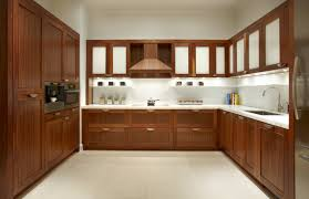 fancy cabinets for kitchen contemporary walnut kitchen cabinets traditional kitchen other