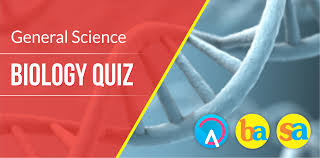 Pct Interview Questions And Answers Science Questions For Ssc Cgl And Mts Exam 2017
