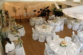 affordable wedding venues in nj ballroom photos 6 small affordable nj new jersey wedding reception
