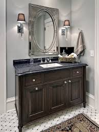 candice bathroom designs bathroom design traditional bathroom candice margo chrome