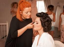 wedding bridal makeup artist boldmere beauty makeup artist sutton coldfield professional