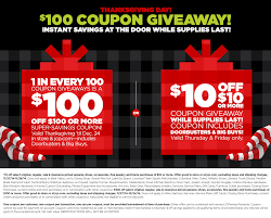 jcp black friday ad 2017 jc penny black friday ad coupon conte a