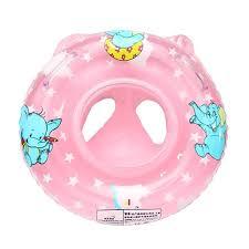 siege de bain pour bebe gosear bouée siege de pour bébé protection bouée siège