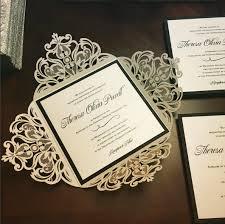Rolling Wedding Invitation Cards Invitations Chris P Design