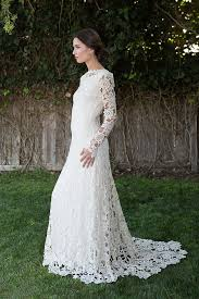 wedding dress etsy gorgeous wedding dresses 1000