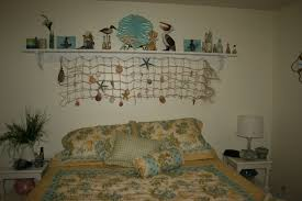 bedroom beach house furniture for sale beach bedroom ideas beach