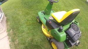 john deere gx85 riding mower parts the best deer 2017
